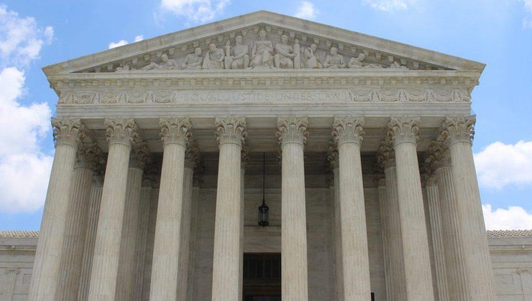 Sind Kapital-Lebensversicherungen legaler Betrug?