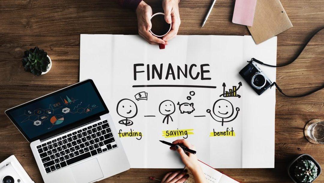 Die 3 wichtigsten Tipps zum Vermögensaufbau
