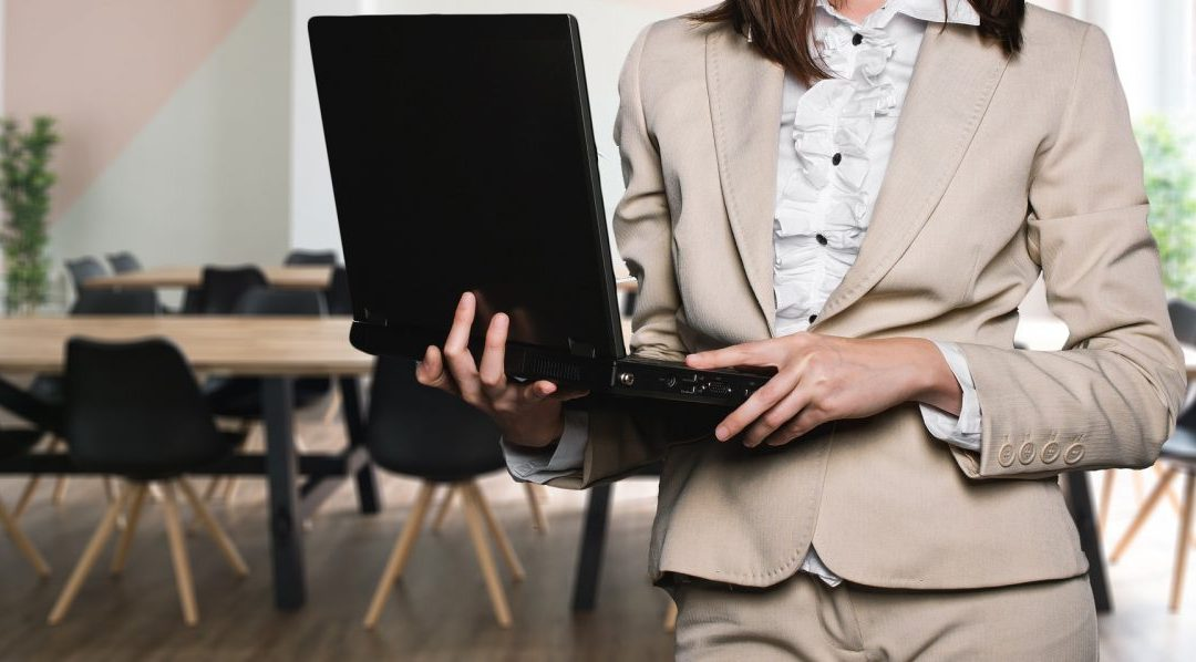 10 Tipps, wie du den passenden Finanzberater findest